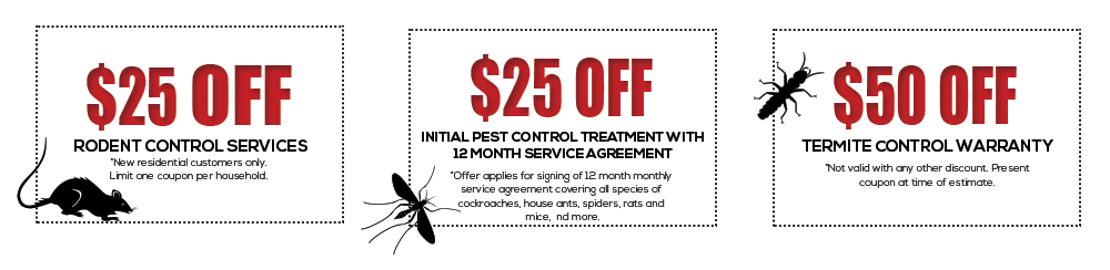 Pest_Control_Coupons